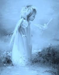 http://www.olivekiara.com/angela.png