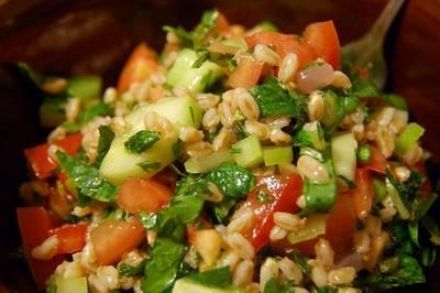 ファッロ小麦サラダ.jpg