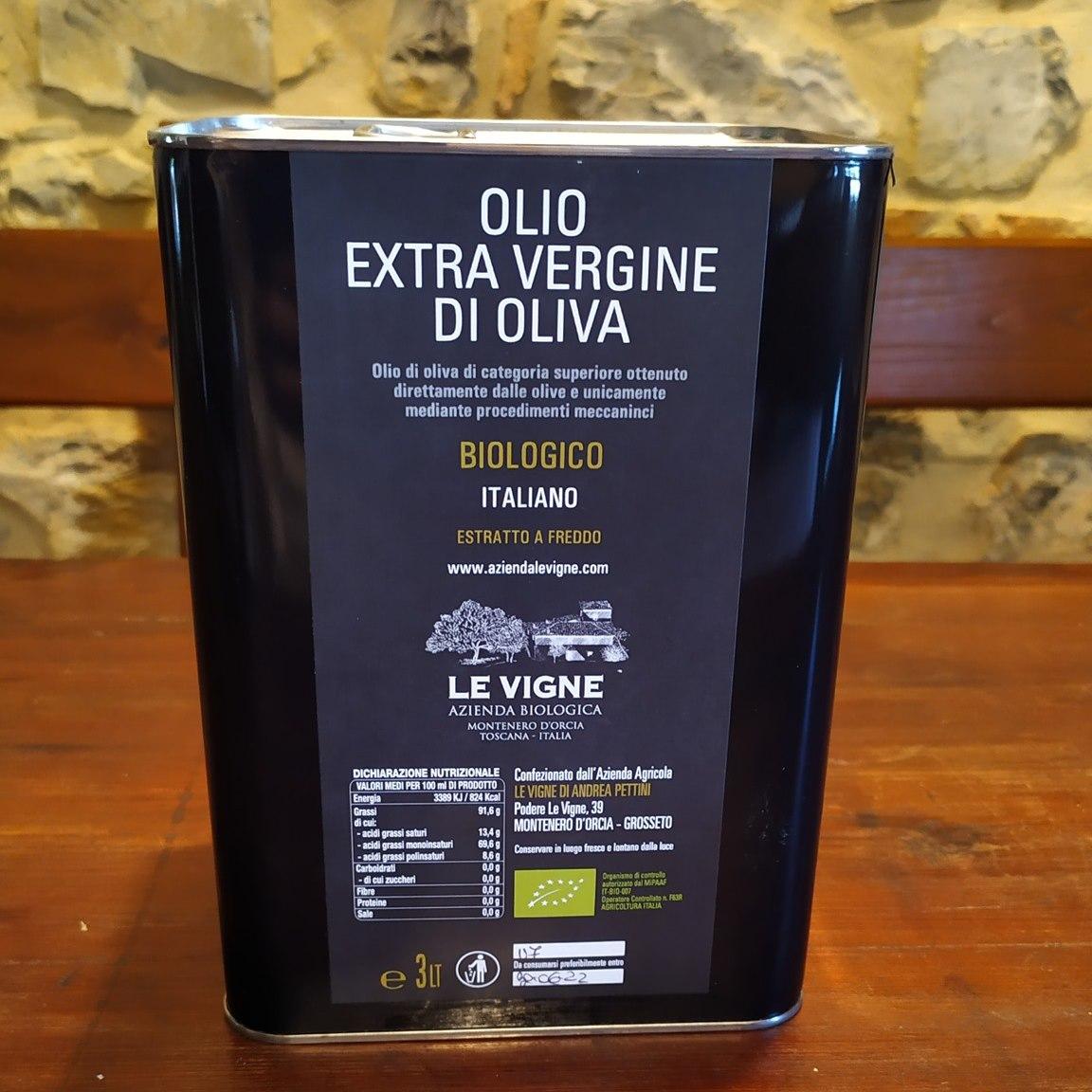 https://www.olivekiara.com/20210801_195032.jpg