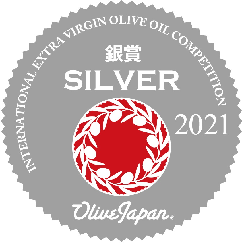 https://www.olivekiara.com/SILVER-OJ2021.jpg