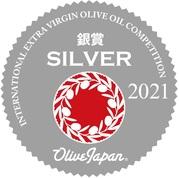 SILVER-OJ2021.jpg