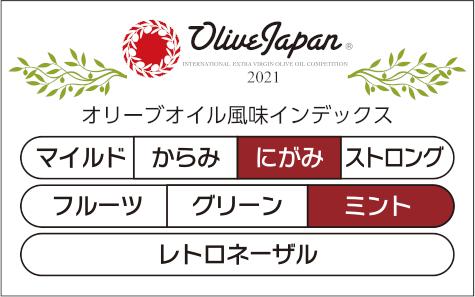 https://www.olivekiara.com/index3-3-0.png